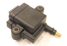New IGNITION COIL for CDI 184-0003 Outboard Engine 3 Cylinder 4Cylinder 30 40 HP