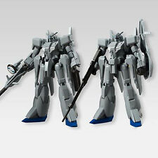 Bandai Gundam Universal Unit Volume 2 Zeta Plus Action Figure NEW Toys