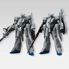 Bandai Gundam Universal Unit Volume 2 Zeta Plus Action Figure NEW Toys