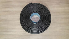 10 TUBE SOLAR HEATING ABSORBER/COLLECTOR/MATTING POOL & SPA 27M ROLL