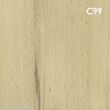 D-C-Fix Folie Holz Sonoma eiche hell selbstklebend rolle 45 X 1500 Cm