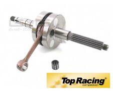 Kurbelwelle Racing CPI HUSSAR OLIVER POPCORN Euro 1 bis BJ.03 10mm Kolbenbolzen
