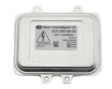 BMW 5 Series E60 E61 LCI Control Unit Xenon Light Headlight OEM NEW 63126937223