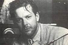 carte poste Mickey Rourke (7)