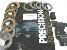 2000-2003 ACURA 3.2TL Master Overhaul Rebuild Kit