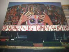 Irving Klaw Trio LP Thinking Fellers Sun City Girls