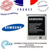 Originale Batterie Samsung EB535163LU GT-i9082 GT i9032 Galaxy Grand Duos