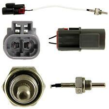EGR Valve Temperature Sensor AIRTEX 5S2015 fits 97-04 Nissan Tsuru 1.6L-L4