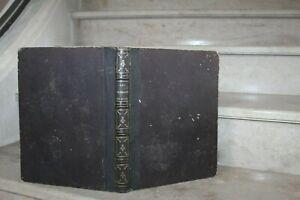 les célébrités du jour par louis jourdan et taxile delord 1860-61  (illustré)