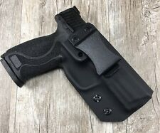 Smith & Wesson M&P 9 40 M2.0 4.25 holster by SDH Swift Draw Holsters