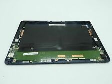 """Asus Transformer Book T100TAF 10.1"""" Genuine Back Cover And Battery"""