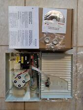 Rauchansaugsystem TITANUS Pro Sens EB (ESSER 801515.10)