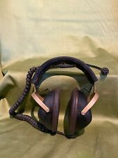 Marantz SE-1S Headphones Only No Equalizer B7