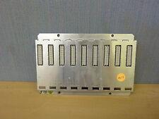 Sigmatek CMB081 12-002-081 9-Slot Base Unit  (13277)