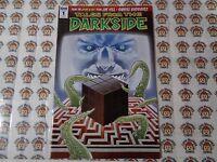 Tales from the Darkside (2016) IDW - #1, 1:10 Variant CVR, Joe Hill, NM