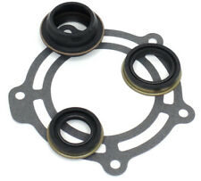 Transfer Case Gasket & Seal Kit NP 226 NP 126 '02+ Trailblazer GMC Envoy TSK-226