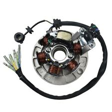 MAGNETO STATOR LIFAN IGNITION 140CC GT BIKE TTY BSE PLATE 140CC ENGINE COIL 6