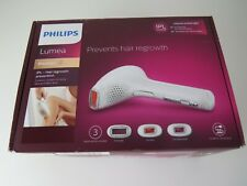 New Philips Lumea Prestige SC2009 IPL Hair Removal Device body,face,bikini