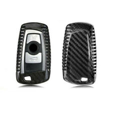 NEW REAL CARBON FIBER CASE COVER FOR BMW 1/2/3/5/6/7Series F30 F22 M3/5 X3 Z4 GT