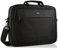 17.3-inch Laptop Bag NC1406118R1 17.3-inches by AmazonBasics