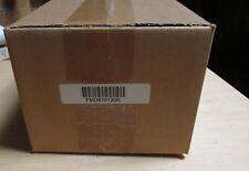 Genuine Ricoh Fuser Rebuild Maintenance Kit PMD010120K Aficio MP 2500 MP 2500SP