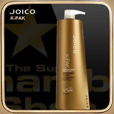 JOICO K-PAK CONDITIONER 1000 ml Tween