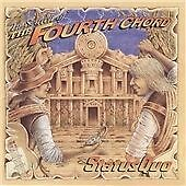 Status Quo - In Search of the Fourth Chord  (CD, 2009)