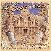 Status Quo In Search Of The Fourth Chord CD NEW SEALED 2007