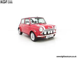 Rover 2000 Classic Cars Ebay
