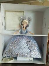 Bob Mackie Madame du 1997 Barbie Doll, NEW in shipper box, Limited Edition