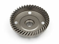 HPI 101192 - 43T Spiral Diff Gear- Trophy (Flux/Nitro) Buggy/Truggy/Vorza
