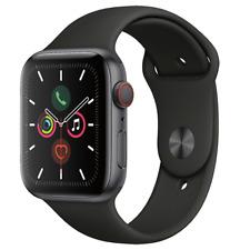 Apple Watch Series 5 GPS +...