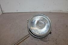 02 Honda Nighthawk Cb 750 750 Single Headlight Head Lamp Light