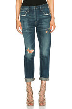 NWOT $298 Citizens of Humanity Selvedge Premium Vintage Corey Jeans; Arsenal; 30