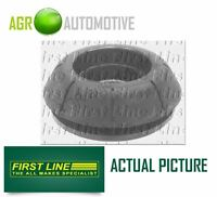 FIRST LINE FRONT LH RH SHOCK ABSORBER STRUT MOUNTING OE QUALITY REPLACE FSM5363