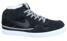 Zapatillas deportivas de hombre Nike de ante