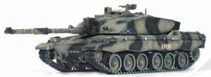 Dragon Armor 60036 Challenger 2, Royal Scots Dragoon Guards, KFOR