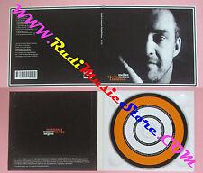 CD MARTIN LORENTZSON Mellan Molnen 2007 RODOGA ML01 DIGIPACK no lp mc dvd (CS63)