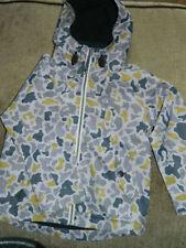 Next Waterproof Casual Girls' Coats, Jackets & Snowsuits (2-16 Years)