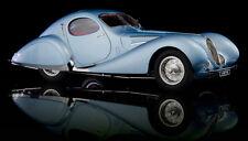 CMC 145 - Talbot Lago Coupé T150 C-SS Figoni & Falaschi Teardrop 1937 - 39 1/18