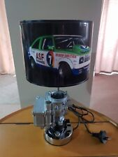Genuine Carburettor Table Lamp  New Holden Torana Bob Morris  stromberg