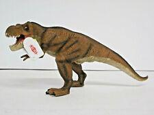 Mojo 387041  Tierfigur Tyrannosaurus Rex
