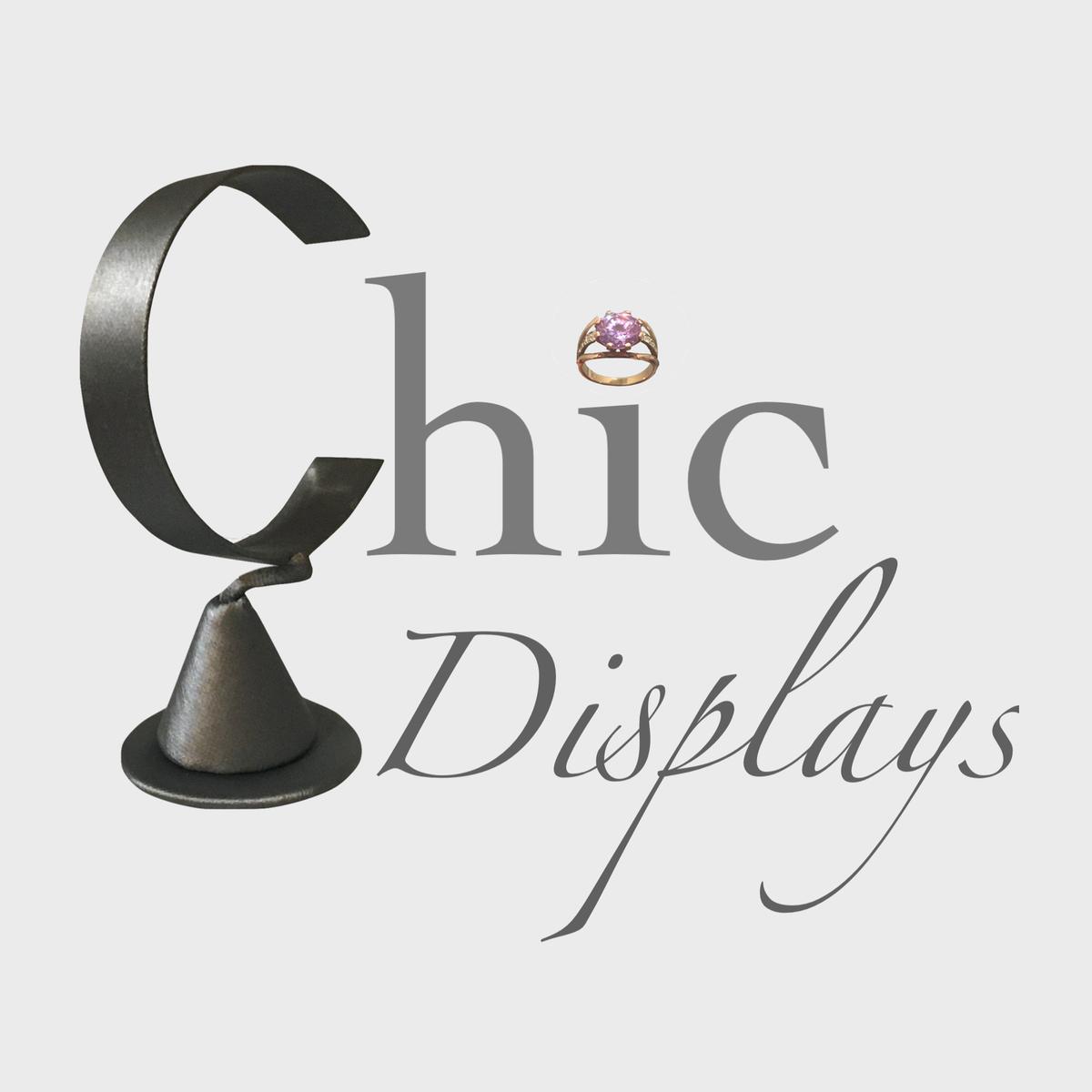 Chic Displays LLC