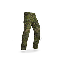 Crye Precision G3 Combat Pants Multicam Tropic Size 34 Regular 34R Brand New