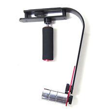 QF2 Sistema Stabilizzatore Steadycam Professionale Photo e Video Steady Cam