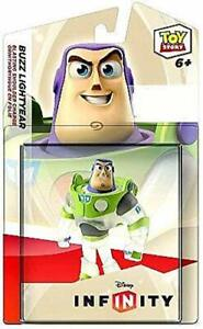 "Disney Infinity: Crystal Series - Buzz Lightyear (Toys""R""Us Exclusive)"