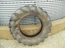 Firestone 149 X 28 Traction Field Amp Road F151 Tractor Tire 97 Tread