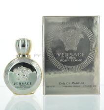Versace Eros Pour Femme By Versace Eau De Parfum 1.7 Oz 50 Ml Spray For Women
