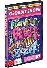 Geordie Shore : Season 13 : NEW DVD