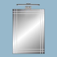 Applique specchio bagno a lampade da interno | Acquisti Online su eBay